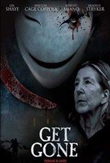 Get Gone Movie Poster