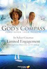 God's Compass Movie Poster