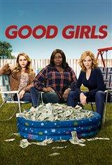Good Girls Large Poster