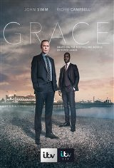 Grace (BritBox) Movie Poster