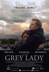 Grey Lady Movie Poster