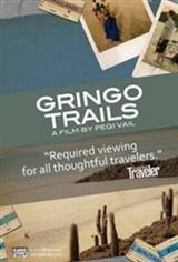 Gringo Trails Movie Poster