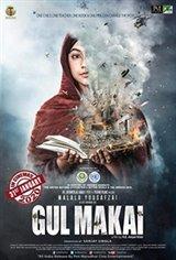 Gul Makai Movie Poster