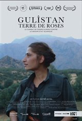Gulîstan, Land of Roses Movie Poster