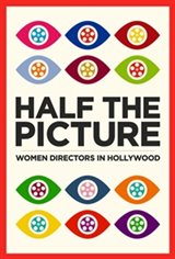 Half the Picture Movie Poster