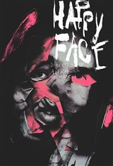 Happy Face Movie Poster