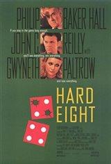 Hard Eight Movie Poster