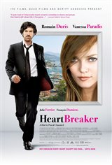 Heartbreaker Movie Poster
