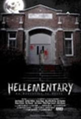 Hellementary Movie Poster