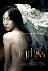 Helpless Movie Poster
