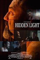 Hidden Light Large Poster