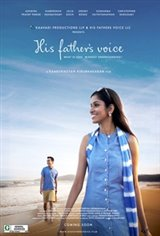 His Father's Voice Movie Poster
