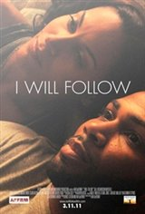 I Will Follow Movie Poster