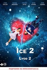 Ice 2 Movie Poster