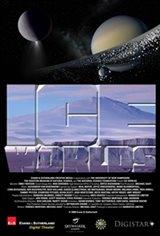 Ice Worlds Movie Poster