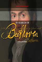In Search of Beethoven Movie Poster