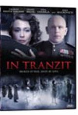 In Tranzit Movie Poster