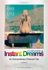 Instant Dreams Movie Poster