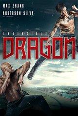 Invincible Dragon Movie Poster