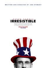 Irresistible Movie Poster