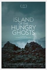 Island of the Hungry Ghosts Movie Poster