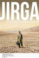 Jirga Large Poster