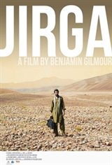Jirga Movie Poster