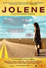 Jolene Movie Poster