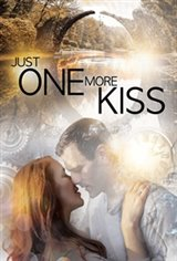 Just One More Kiss Movie Poster