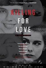 Killing for Love Movie Poster
