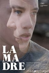 La madre Movie Poster