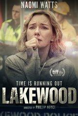 Lakewood Movie Poster