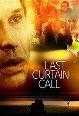 Last Curtain Call Large Poster