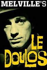 Le doulos Movie Poster