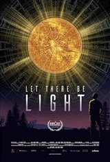Let There Be Light (2017) Movie Poster