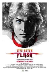 Life After Flash Movie Poster