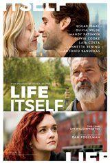 Life Itself Movie Poster Movie Poster