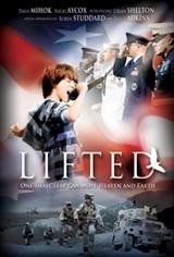 Lifted Movie Poster