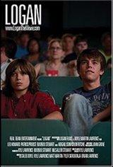 Logan (2010) Movie Poster