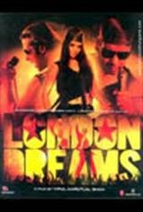 London Dreams Movie Poster