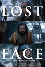 Lost Face Movie Poster