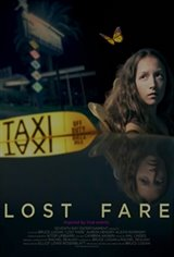 Lost Fare Movie Poster