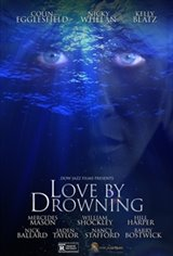 Love By Drowning Movie Poster