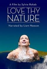 Love Thy Nature Movie Poster