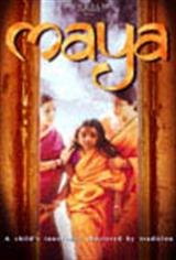 Maya (2002) Movie Poster
