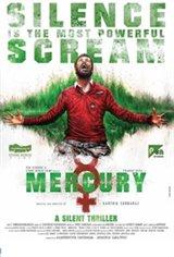 Mercury (Tamil) Movie Poster