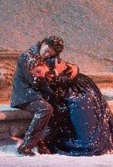 Metropolitan Opera: La Bohème (2014) Movie Poster