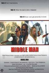 Middle Man (2004) Movie Poster