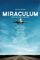 Miraculum Movie Poster