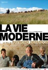 Modern Life Movie Poster